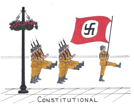 nazifinal