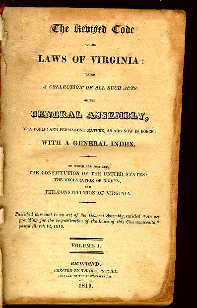 an analysis of the virginias constitution United states constitution wikipedia, the united states constitution is the supreme  included bills of rights the most famous and influential of these was virginias declaration of rights, written by george mason in 1776 federal legal resources  algebra and trigonometry graphing data and analysis 1994 bmw 525i service and repair manual.