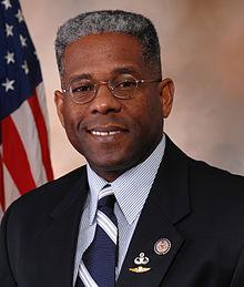 220px-Allen_West,_Official_Portrait,_112th_Congress