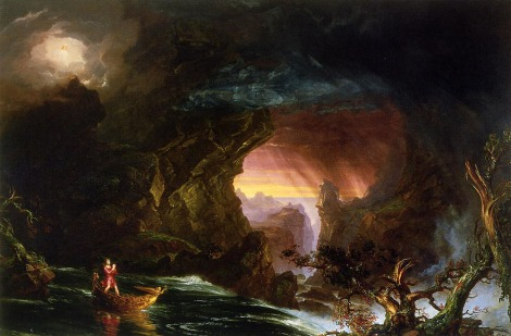 Thomas_Cole_-_The_Voyage_of_Life_Manhood,_1840_(Munson-Williams-Proctor_Arts_Institute)
