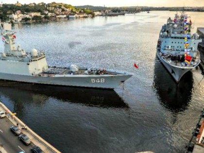 Chinese-Ships-Dock-Cuba-AFP-PhotoYamil-Lage-420x315