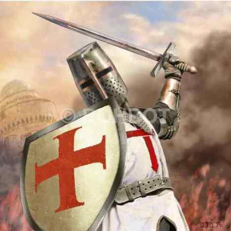 Crusader-Man1